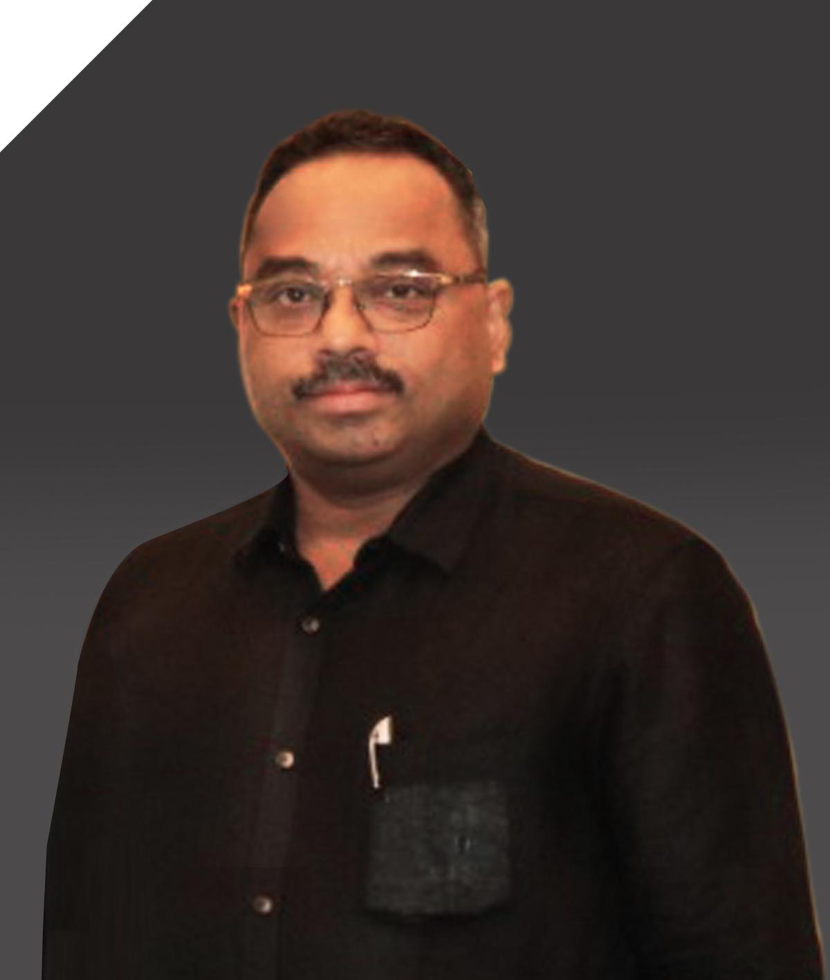 https://alershadgroup.com/wp-content/uploads/2020/09/Rajagopal.jpg