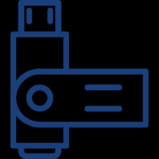 https://alershadgroup.com/wp-content/uploads/2020/09/flash-drive-320x320.png