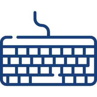 https://alershadgroup.com/wp-content/uploads/2020/09/keyboard-320x320.png