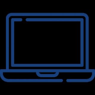 https://alershadgroup.com/wp-content/uploads/2020/09/laptop-320x320.png