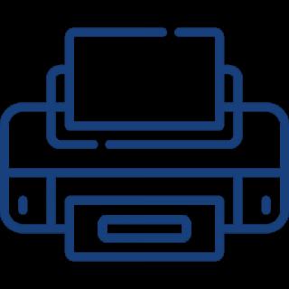 https://alershadgroup.com/wp-content/uploads/2020/09/printer-320x320.png