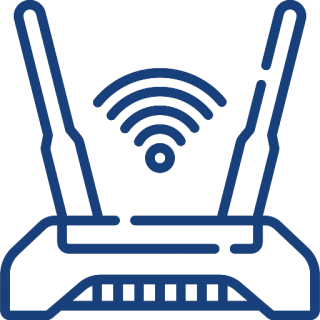 https://alershadgroup.com/wp-content/uploads/2020/09/wireless-router-320x320.png